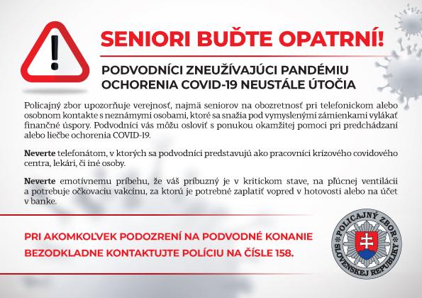 Letak_A5_PZ_SENIORI-BUDTE-OPATRNI_WEB-4-1