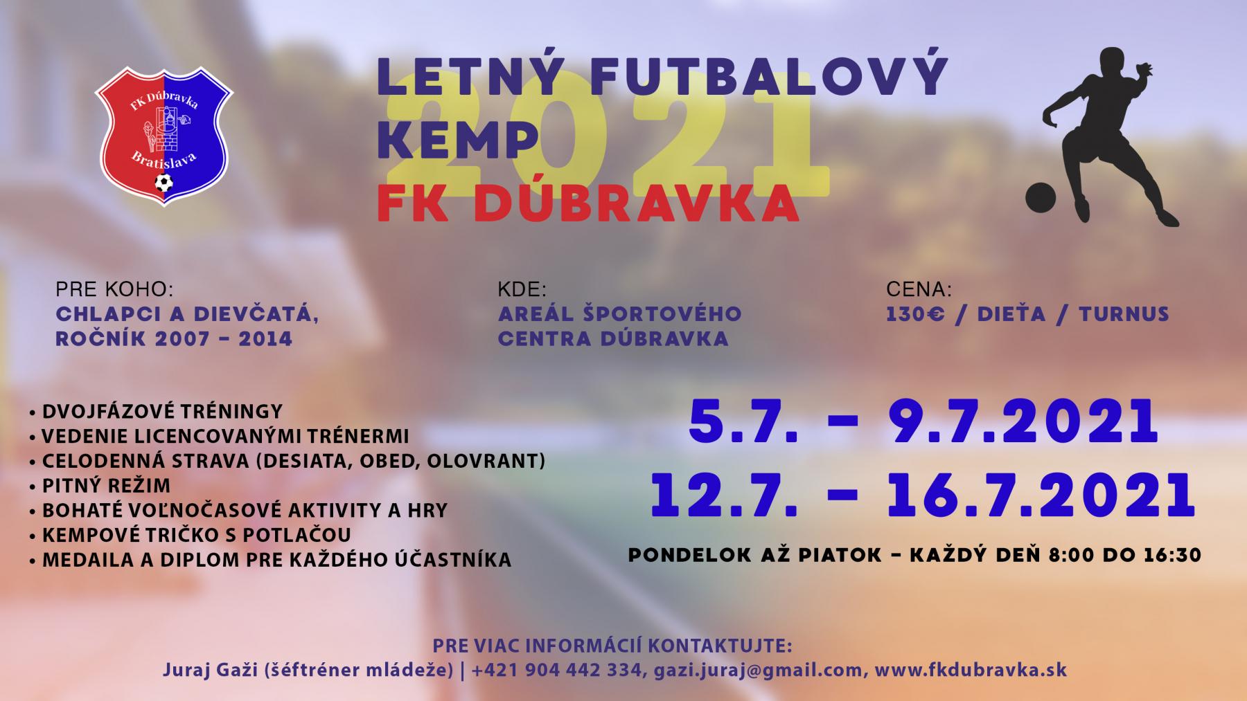 letny-futbalovy-kemp-2021-DTV
